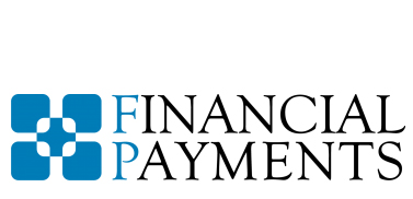 Financial Payments